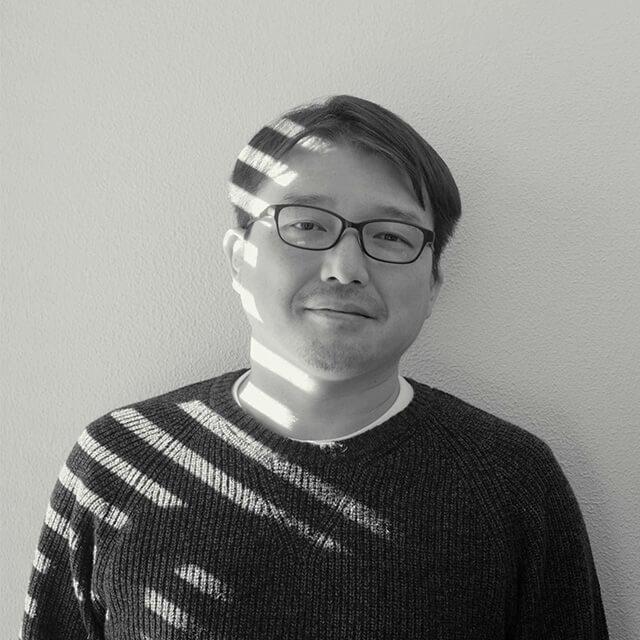 Kosui Yamashina